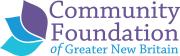 www.cfgnb.org