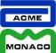 www.acmemonaco.com