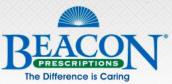 www.beaconrx.com/pharmacy-southington