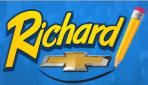 www.richardchevy.com