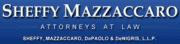 www.sheffyandmazzaccaro.com
