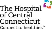 thocc.org