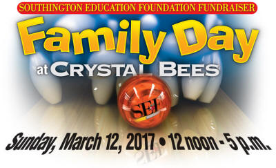 SEF Family Day at Crystal Bees